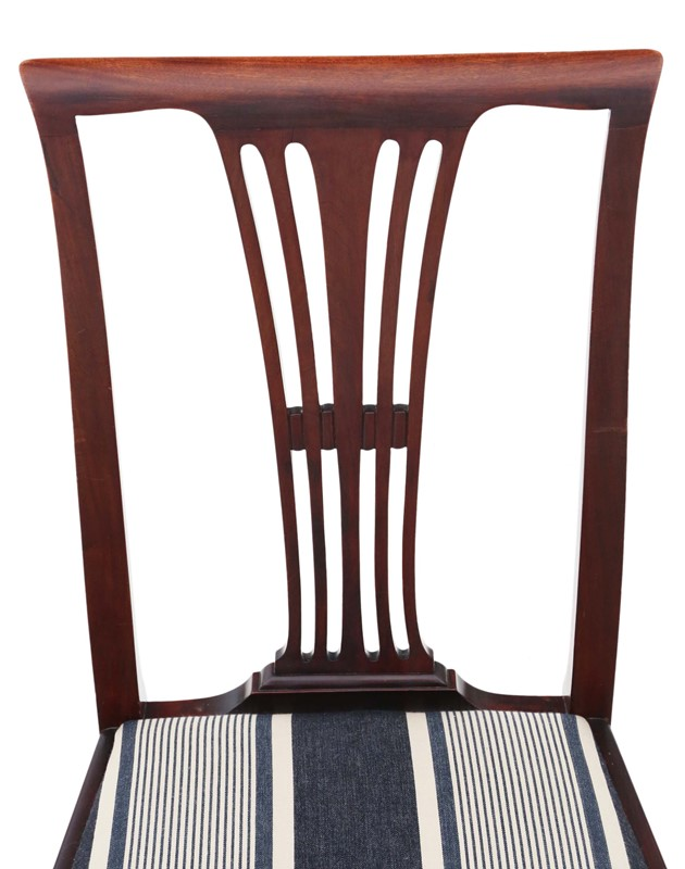 Antique set of 4 Victorian mahogany dining chairs-prior-willis-antiques-7477-6-main-637082260088757701.jpg