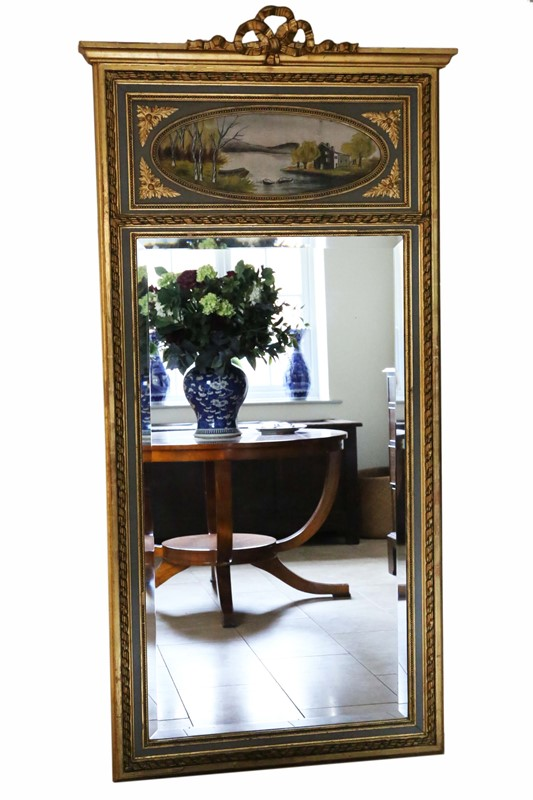 Antique large quality gilt full height wall mirror-prior-willis-antiques-7485-1-main-637082242011424762.jpg