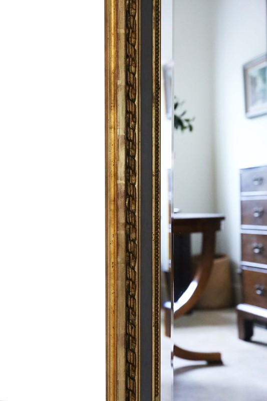 Antique large quality gilt full height wall mirror-prior-willis-antiques-7485-4-main-637082242064237622.jpg