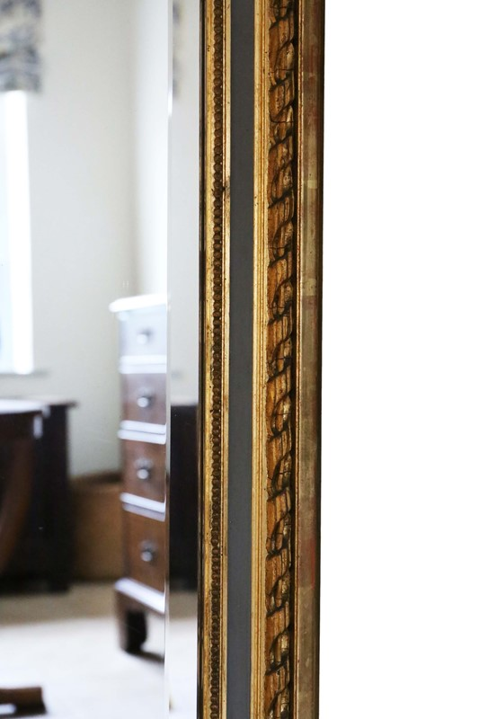 Antique large quality gilt full height wall mirror-prior-willis-antiques-7485-5-main-637082242083143304.jpg