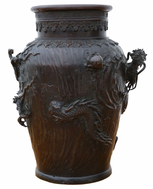 Antique quality Japanese bronze vase-prior-willis-antiques-7496-4-main-637070840517639460.jpg