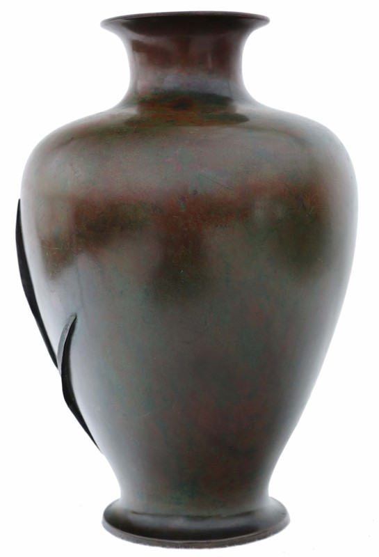 Antique quality Japanese bronze vase-prior-willis-antiques-7497-3-main-637070838056299184.jpg