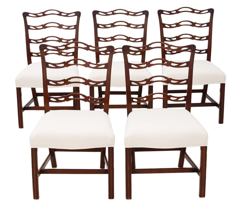 Set of 5 Georgian Revival mahogany dining chairs-prior-willis-antiques-7505-1-main-637176184753214631.jpg