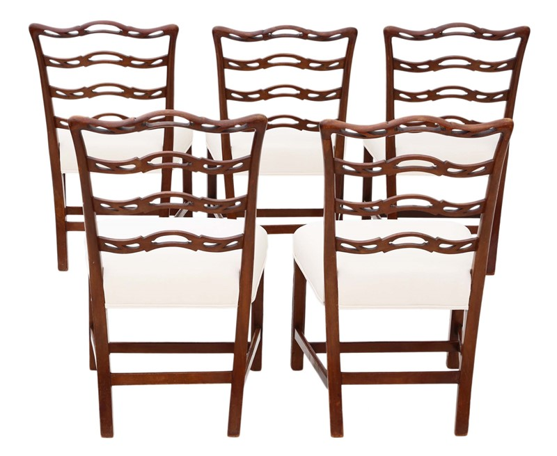 Set of 5 Georgian Revival mahogany dining chairs-prior-willis-antiques-7505-2-main-637176185514147686.jpg