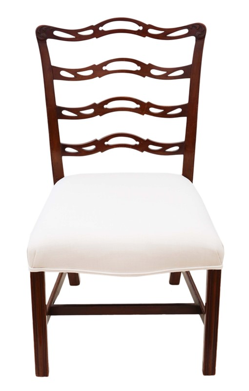 Set of 5 Georgian Revival mahogany dining chairs-prior-willis-antiques-7505-3-main-637176185524772922.jpg