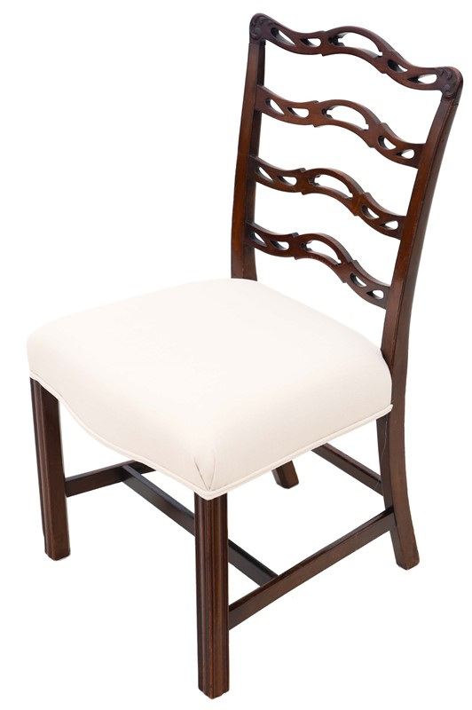Set of 5 Georgian Revival mahogany dining chairs-prior-willis-antiques-7505-4-main-637176185536335152.jpg