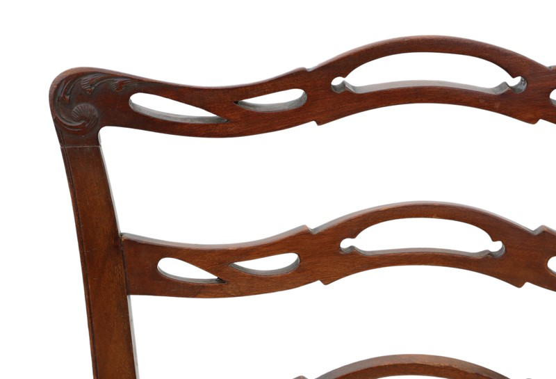 Set of 5 Georgian Revival mahogany dining chairs-prior-willis-antiques-7505-7-main-637176185578053243.jpg