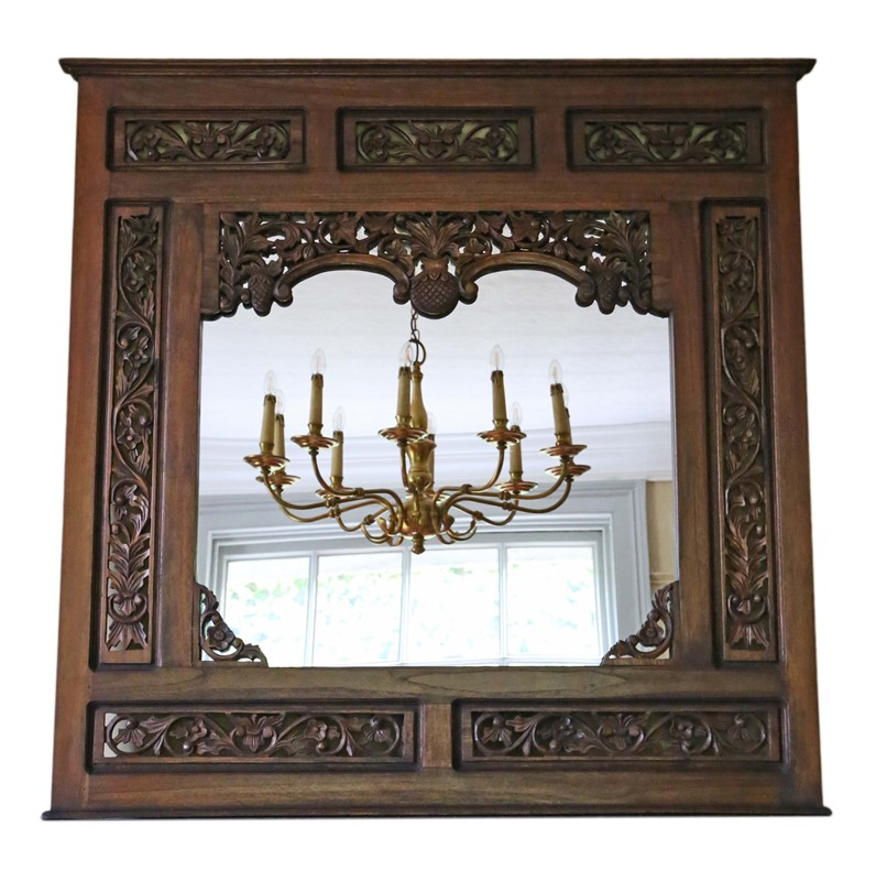 Large quality carved hardwood wall mirror-prior-willis-antiques-7552-1-main-637211654977706467.jpg