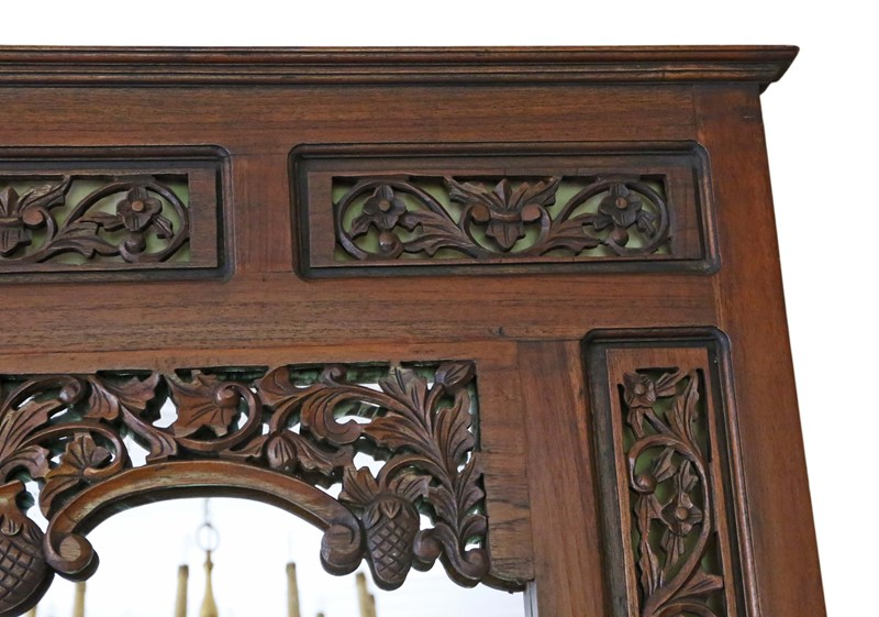 Large quality carved hardwood wall mirror-prior-willis-antiques-7552-3-main-637211655147549190.jpg