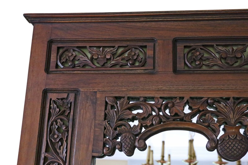 Large quality carved hardwood wall mirror-prior-willis-antiques-7552-5-main-637211655221923737.jpg