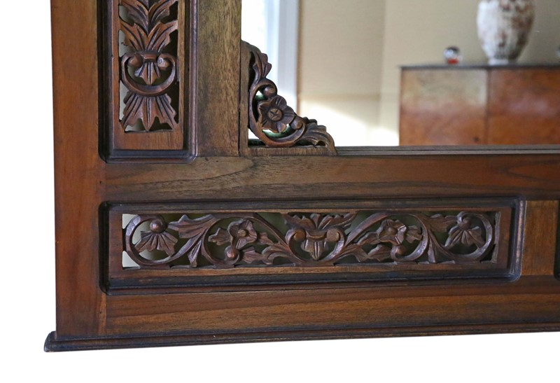 Large quality carved hardwood wall mirror-prior-willis-antiques-7552-6-main-637211655246611043.jpg