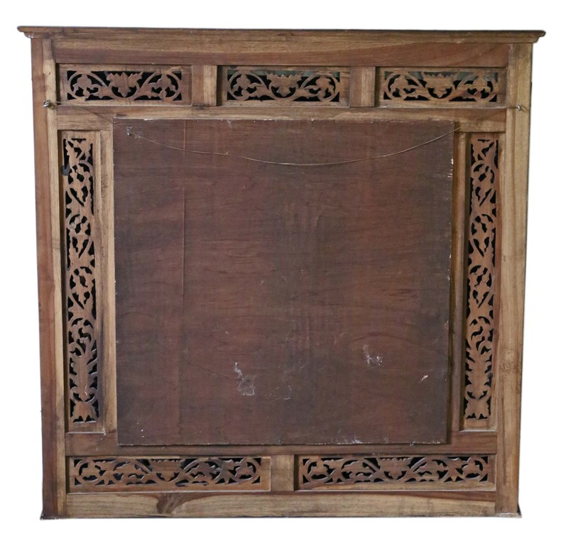 Large quality carved hardwood wall mirror-prior-willis-antiques-7552-7-main-637211655268173406.jpg