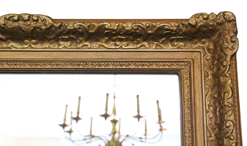 Gilt overmantle wall mirror 19th Century-prior-willis-antiques-7580-3-main-637229825211540998.jpg