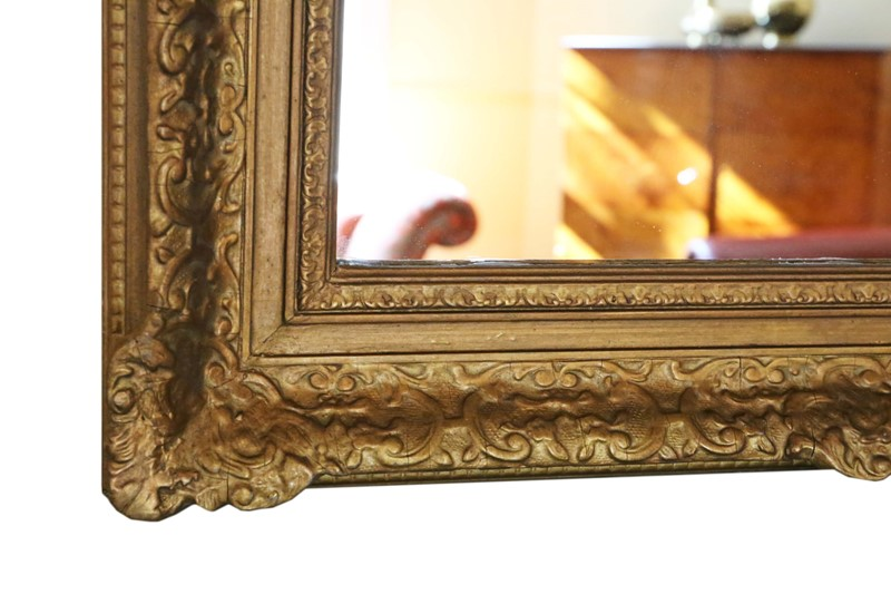 Gilt overmantle wall mirror 19th Century-prior-willis-antiques-7580-5-main-637229825252322049.jpg