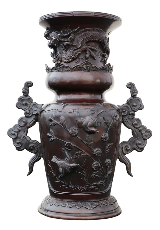 Japanese bronze vase early Meiji period -prior-willis-antiques-7640-2-main-637315612768188195.jpg
