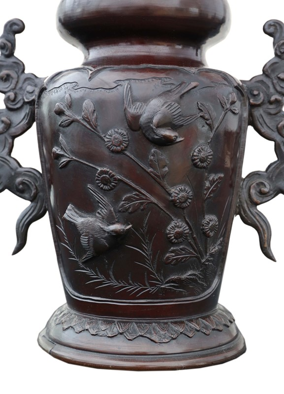 Japanese bronze vase early Meiji period -prior-willis-antiques-7640-3-main-637315612783656758.jpg