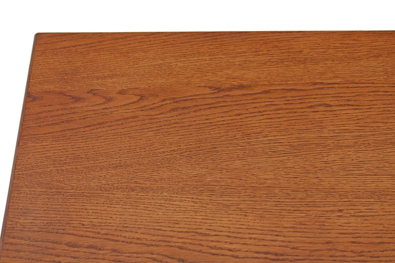 Oak refectory dining table-prior-willis-antiques-zpfile005-main-636840464920721655.jpg