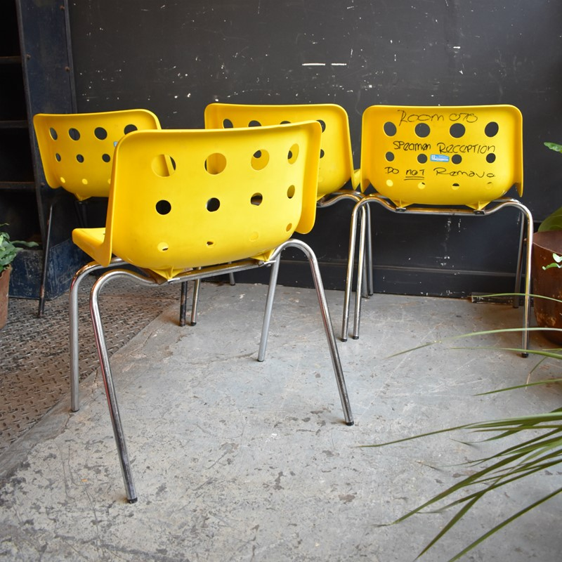 4 X Vintage Polo Chairs by Robin Day for Hille-rag-and-bone-DSC_0587-main-636786646443169713.jpg