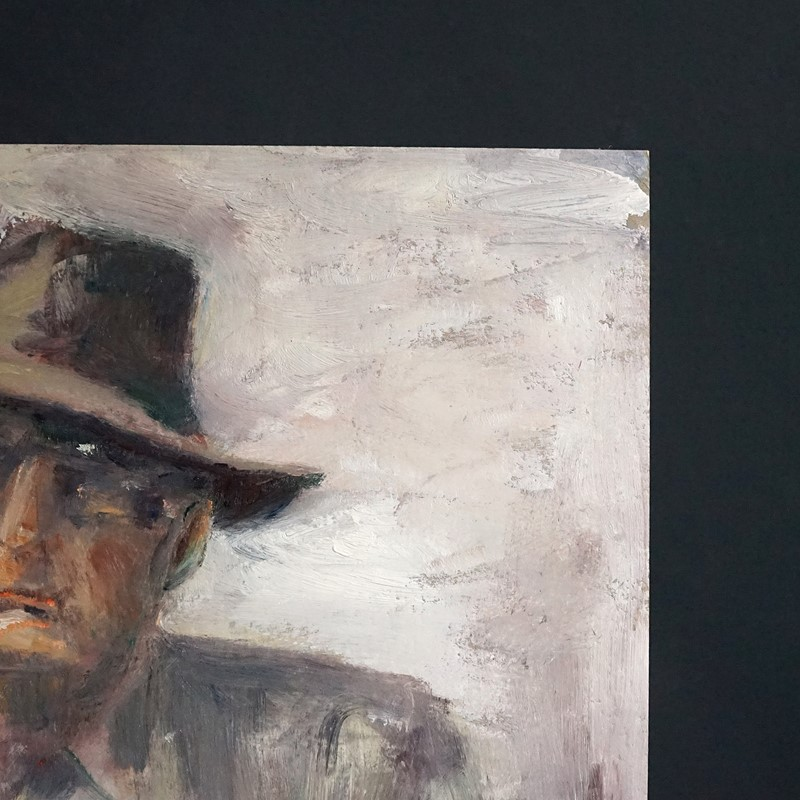 Bloomsbury Style Portrait of an Old Man in a Hat-rag-and-bone-dsc01351-main-637466766436915881.JPG
