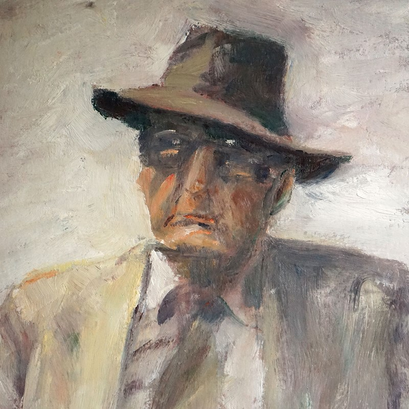 Bloomsbury Style Portrait of an Old Man in a Hat-rag-and-bone-dsc01353-main-637466766455666244.JPG
