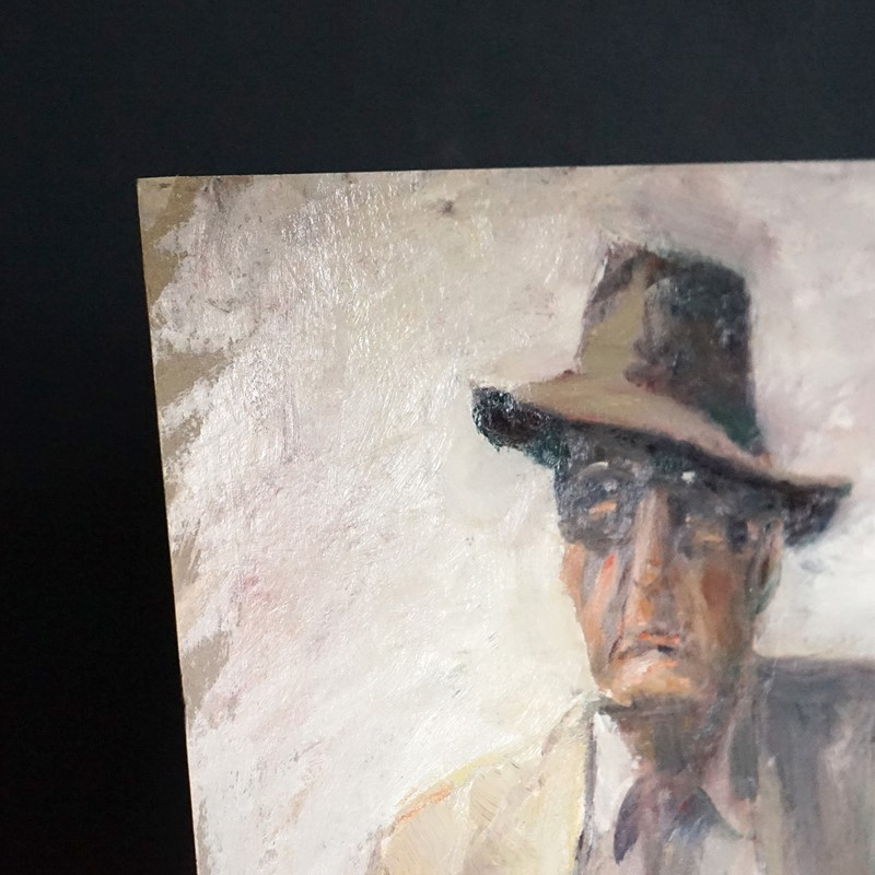 Bloomsbury Style Portrait of an Old Man in a Hat-rag-and-bone-dsc01359-main-637466766490510951.JPG