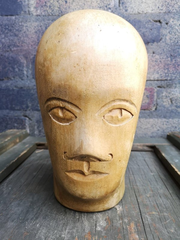 Early 1900s German Carved Wooden Millinery Head -rag-bone-bros-il-fullxfull1923633563-4rfd-main-636933693197095629.jpg