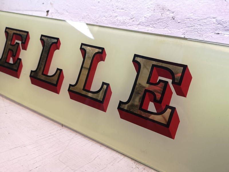 Early 1900s Hand Painted Glass Pub Signs-rag-bone-bros-il-fullxfull2151688148-pm7p-main-637177269590574833.jpg