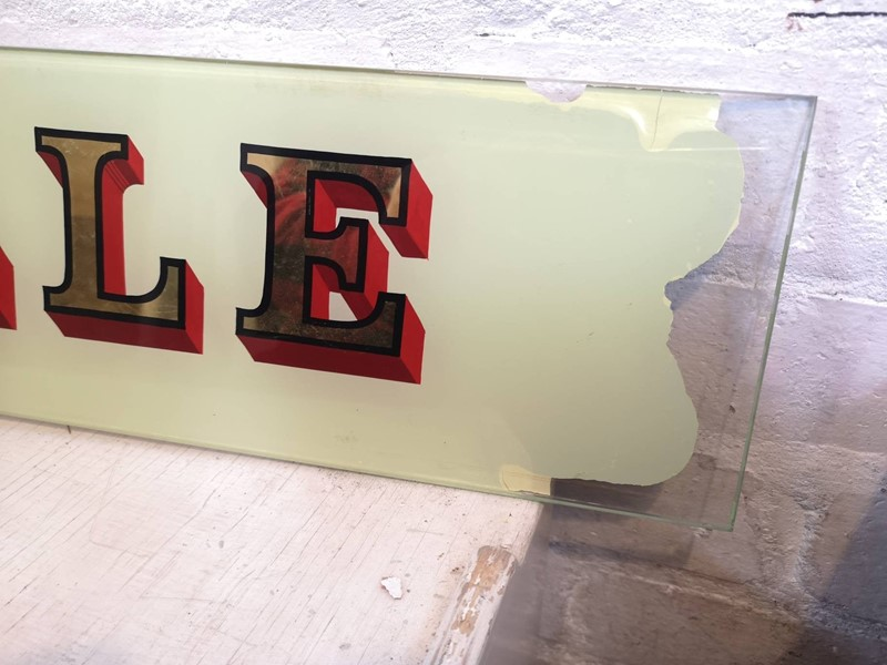 Early 1900s Hand Painted Glass Pub Signs-rag-bone-bros-il-fullxfull2151688376-sdqg-main-637177269615262578.jpg