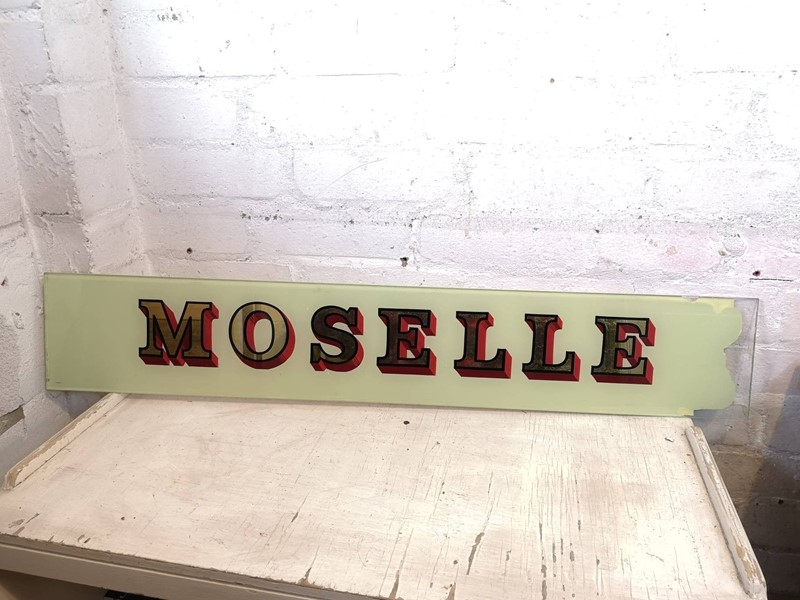 Early 1900s Hand Painted Glass Pub Signs-rag-bone-bros-il-fullxfull2199249051-av39-main-637177269226200710.jpg