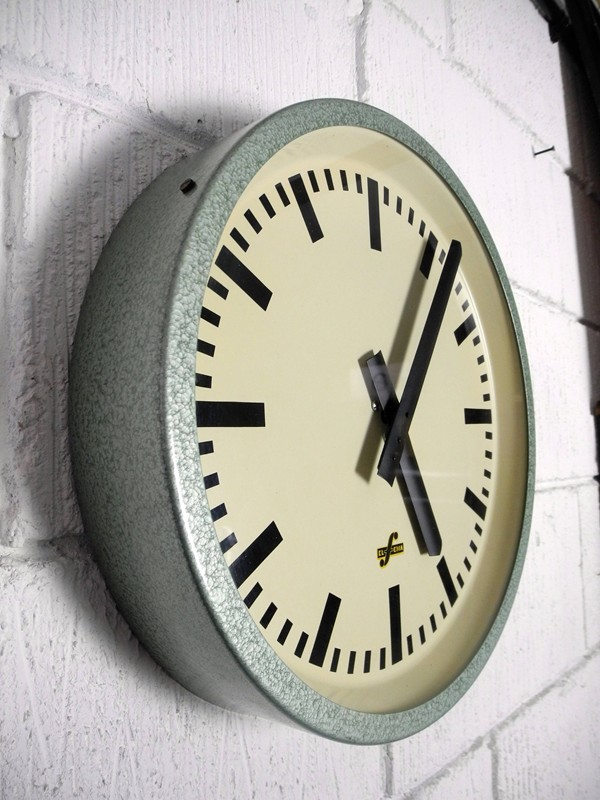 1950's East German Industrial Clock By Elfema-rag-bone-bros-il_fullxfull.1481194195_rkho-main-636661528125169299.jpg