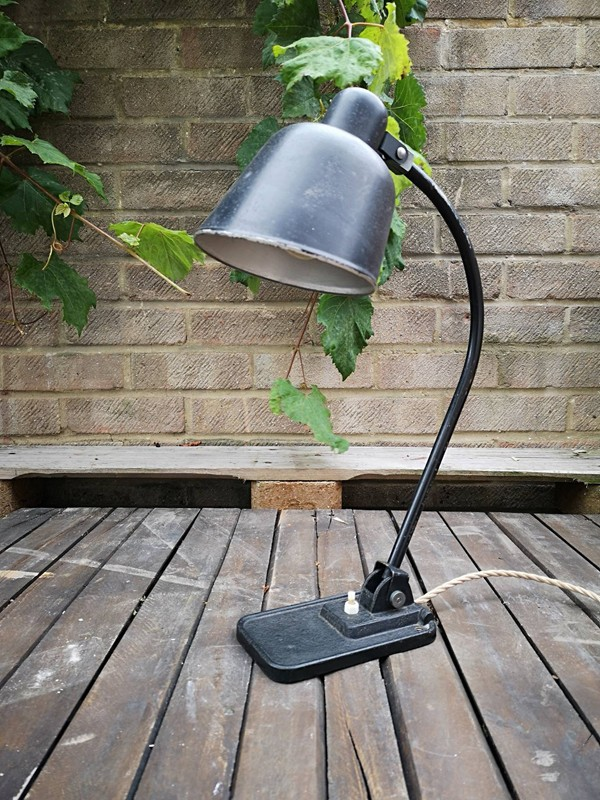 1920's BAUHAUS German Made Desk Lamp By Kandem -rag-bone-bros-il_fullxfull.1637895868_oiia-main-636741695718025924.jpg