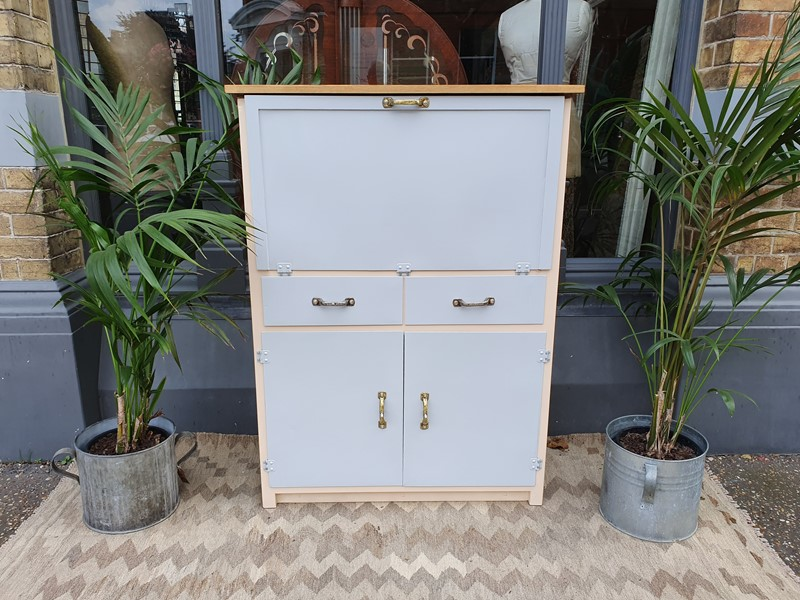 1950's Kitchen Unit-reginald-ballum--20190828-133229-main-637026906905702498.jpg