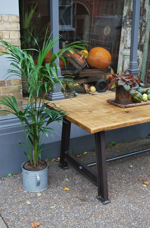 Bespoke Industrial Table-reginald-ballum--DSC_0263-main-636754620603187444.JPG