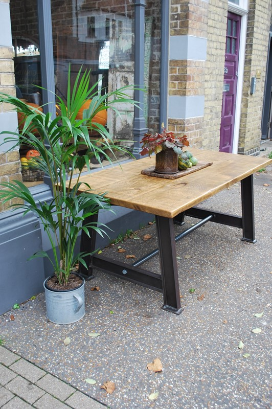 Bespoke Industrial Table-reginald-ballum--DSC_0267-main-636754620660530445.JPG
