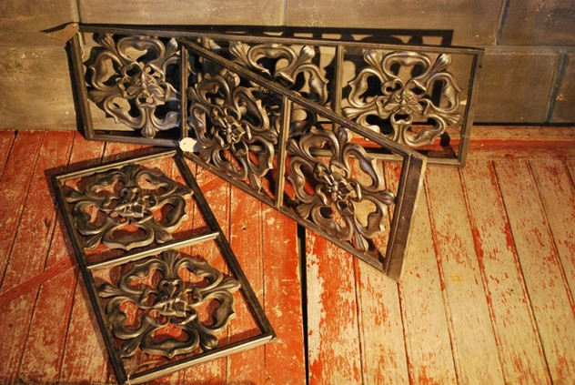 Burnished Cast Railings-reginald-ballum--dsc_0337_main_636331279539728998.jpg