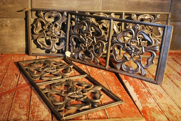 Burnished Cast Railings-reginald-ballum--dsc_0340_main_636331279659387134.jpg