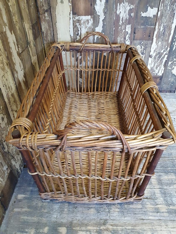 French Market Stall Basket-reginald-ballum--margate10-main-637400015966158079.JPG