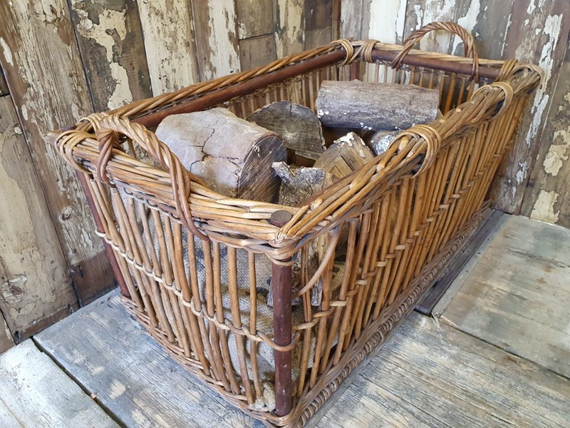 French Market Stall Basket-reginald-ballum--margate2-main-637400015626315662.JPG