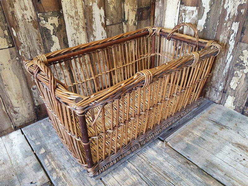 French Market Stall Basket-reginald-ballum--margate4-main-637400015926626647.JPG