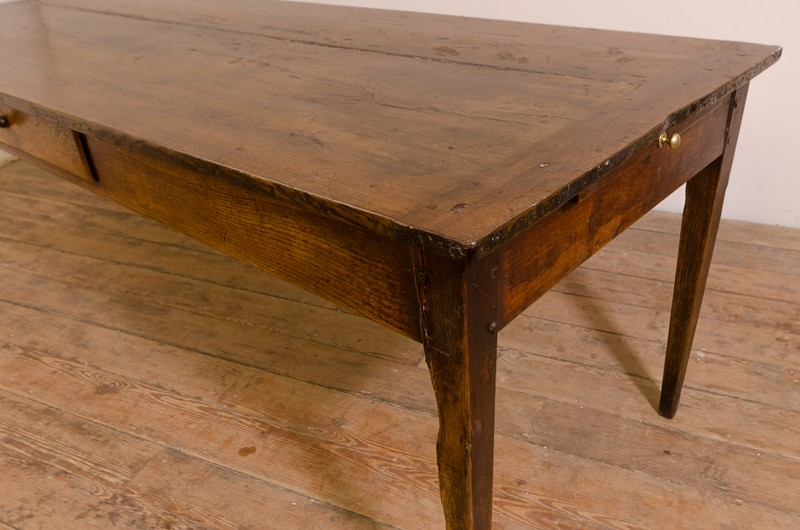 Antique French Farmhouse Table-repton-co-_DSC8008-main-636626912762320933.jpg