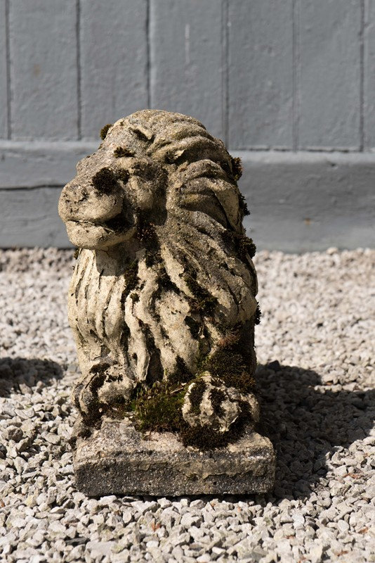 Weathered Composition Stone Lions-repton-co-dsc-0226-main-636925233915392474.jpg