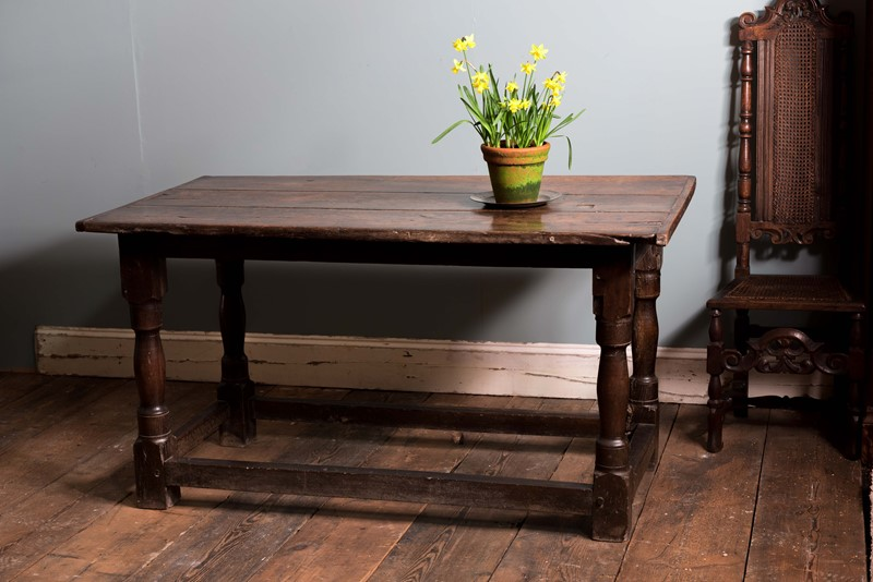 17thC Westmorland Oak Refectory Table-repton-co-dsc-0742-main-636891437059067969.jpg