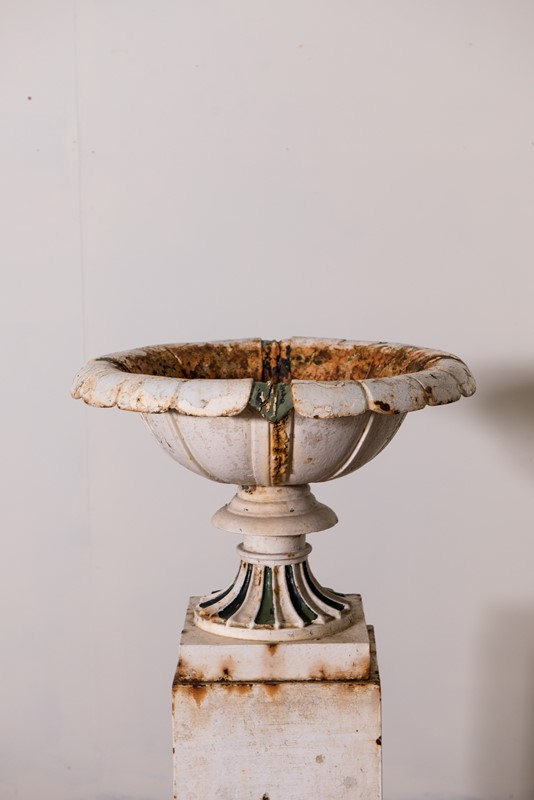 Handyside Cast Iron Urn on Plinth-repton-co-dsc-9928-main-637091599247456169.jpg