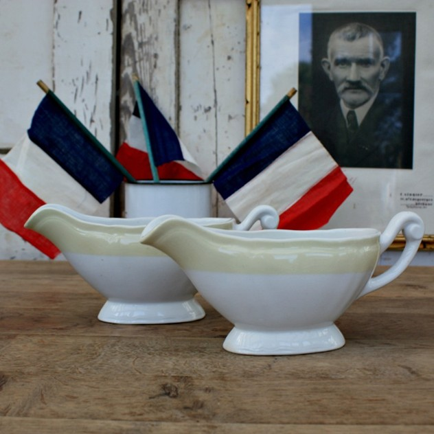 Pair of French Vintage Gravy Boats-restored-2-b-loved-IMG_8019w_main_636135332954853183.jpg