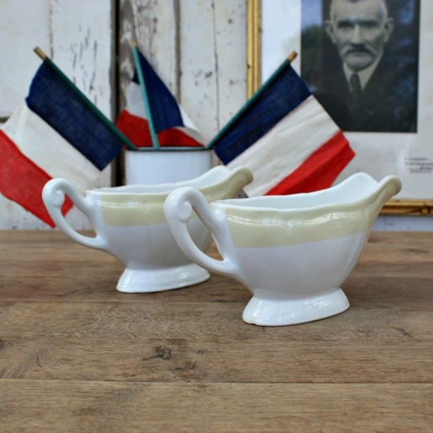 Pair of French Vintage Gravy Boats-restored-2-b-loved-IMG_8027w_main_636135333239879799.jpg