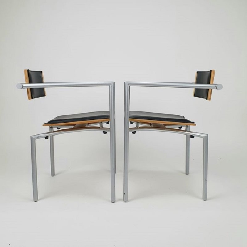 2 Luxurious desk chairs from the Brand Thonet.-ridding-wynn-21ccf7e6-af3a-430c-9b60-482c36370320-main-637334716739444607.jpg
