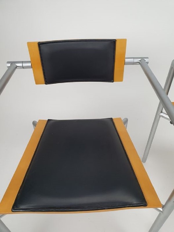 2 Luxurious desk chairs from the Brand Thonet.-ridding-wynn-c8196e79-6d67-4f82-8478-716520d9ca9a-main-637334716756944020.jpg