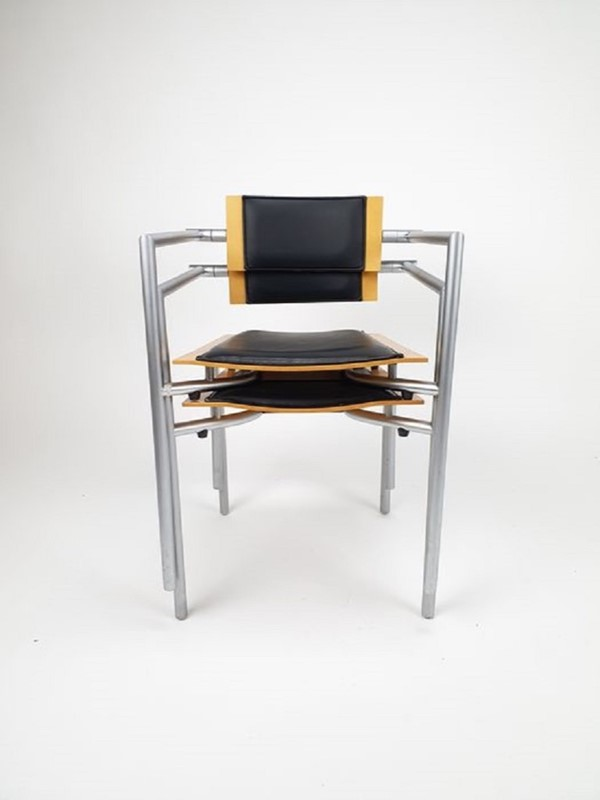 2 Luxurious desk chairs from the Brand Thonet.-ridding-wynn-ffe1ba04-ddc4-4993-908e-185bf1e4e63a-main-637334716766318961.jpg