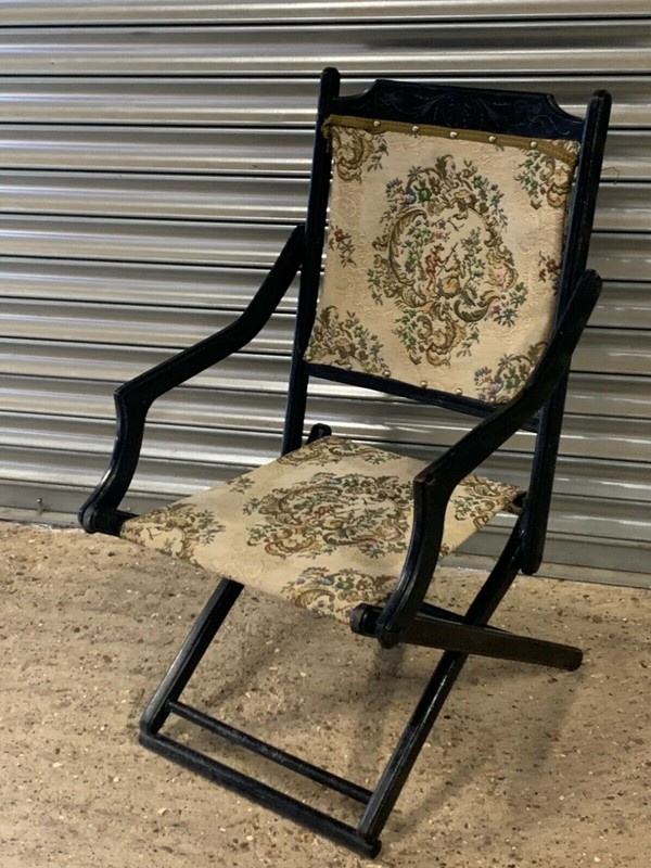 19th C Victorian Ebonised Campaign Chair-ridding-wynn-s-l1600-3-main-637298309729599112.jpg