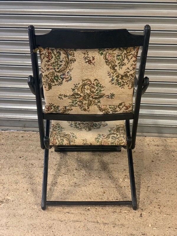 19th C Victorian Ebonised Campaign Chair-ridding-wynn-s-l1600-4-main-637298309800693120.jpg
